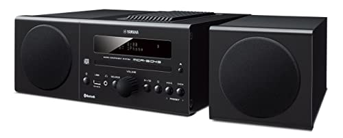 Yamaha Micro B043 – La Nostra Raccomandazione