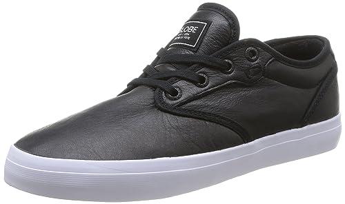Globe Motley - Zapatillas de Skateboarding para Hombre: Amazon.es: Zapatos y complementos