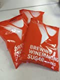 3 BAGS of Youngs Home Brew 1KG Brewing & Winemaking Sugar (3kgs in total) by Youngs