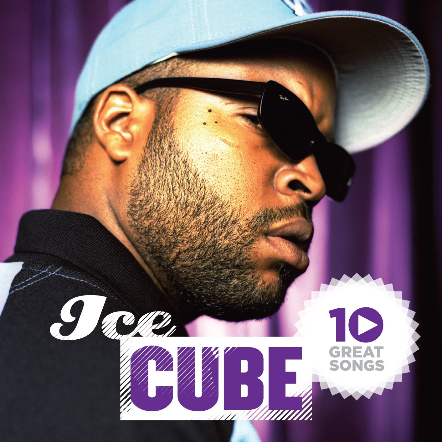 Ice cube 10 great songs amazon music 1betcityfo Images