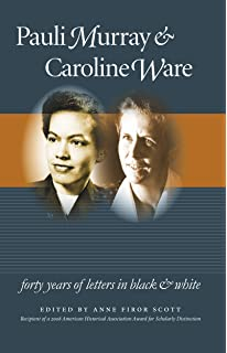 Amazon dark testament and other poems 9781631494833 pauli pauli murray and caroline ware forty years of letters in black and white gender fandeluxe Choice Image