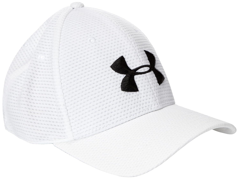 under armor baseball cap
