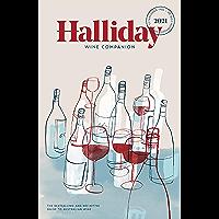 Halliday Wine Companion 2021