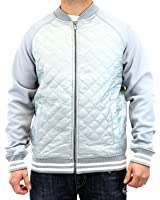 PUMA Men's Lifestyle Jacket