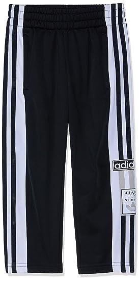 89f09f6b3b adidas Adibreak Pantalon de survêtement Enfant  Amazon.fr  Sports et ...