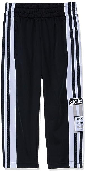 hot new products outlet store order adidas Adibreak Hose: Amazon.de: Sport & Freizeit