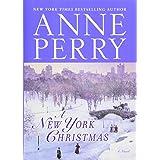 A New York Christmas: A Novel