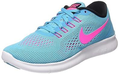 Rn Nike Damen Free Nike Damen Rn Nike Free Laufschuhe Laufschuhe Damen UzMVqSp