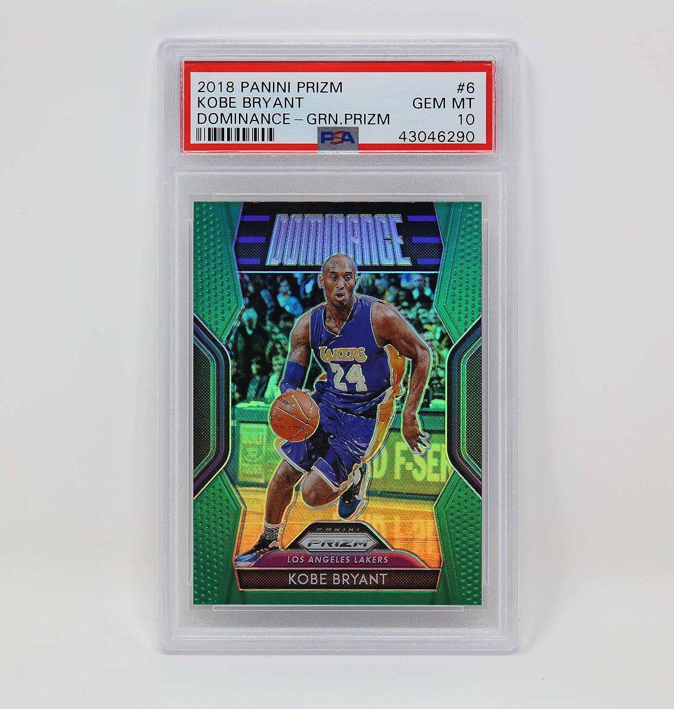 DROB Collectibles Tarjeta Coleccionable de la NBA de Baloncesto de ...