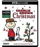 A Charlie Brown Christmas Vinyl Amazon Co Uk Music