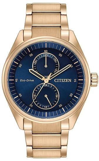 Reloj - Citizen - para Hombre - BU3013-53L