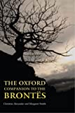 The Oxford Companion to the Brontës