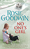 No One's Girl: A compelling saga of heartbreak and courage (English Edition)