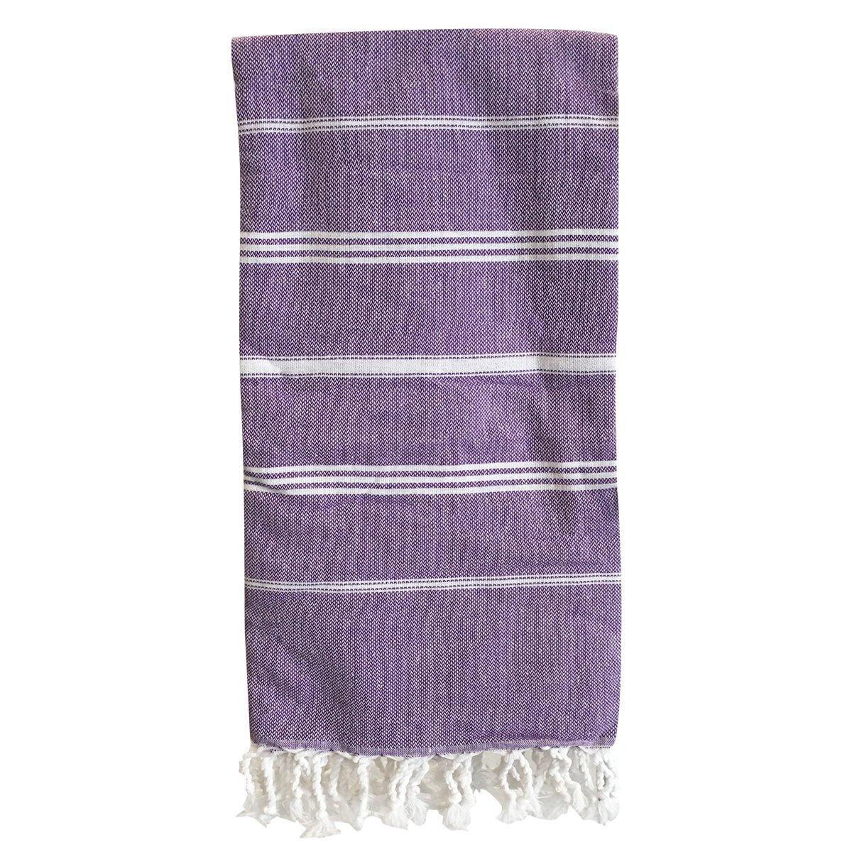 fitlit toallas de baño turco de, 39 x 71 cm, Hippie, Picnic manta, toalla de baño esterilla de yoga: Amazon.es: Hogar