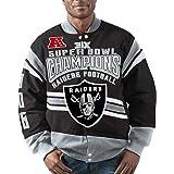 Amazon.com: G-111 deportes Oakland Raiders veces super bowl ...