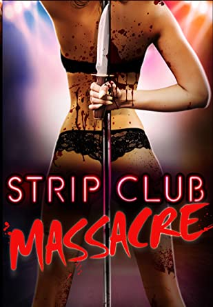 For erotic strip club down! consider