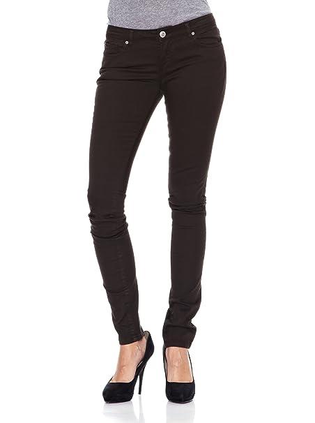 Heartless Jeans MODA VAQUERA - Pantalones vaqueros qRxisnD