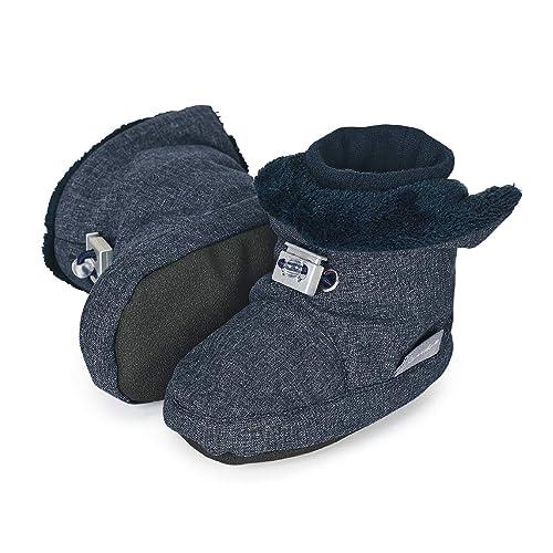 premium selection 05028 cf74e Sterntaler Jungen Baby-Schuh Stiefel