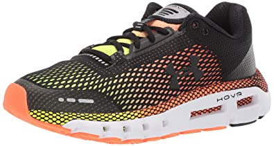 more photos 9317a 592d2 Under Armour Men's HOVR Infinite Running Shoe Range