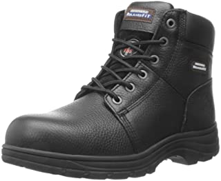 Skechers Workshire ST