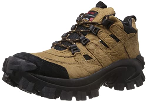 Buy Woodland Men's Leather Boots at