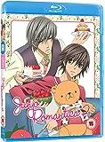 Junjo Romantica Season 2 - Standard BD