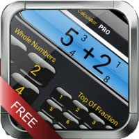 Construction Calculator FREE v2