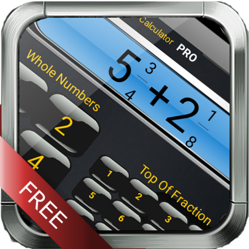 Test apps handyman calculator android app playslack. Com.