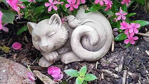 Carruth Studio Outdoor Statue