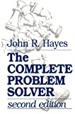 The Complete Problem Solver: Second Edition