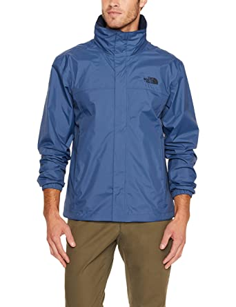 37331efd9bcc The North Face Men s Resolve 2 Jacket