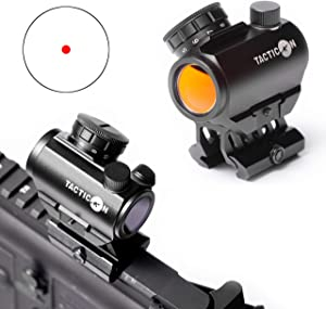 Predator V3 Micro Red Dot Sight