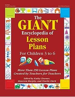 Amazoncom The Ultimate Preschool Curriculum Kit Printable