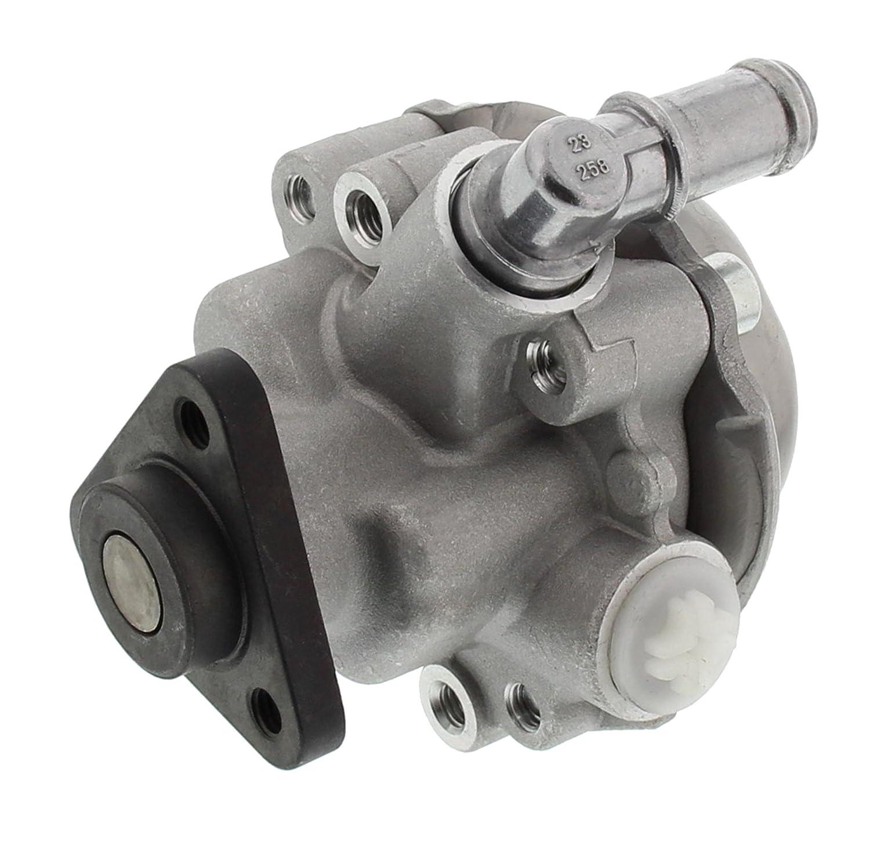 MAPCO 27657 Servopumpe Hydraulikpumpe Lenkung