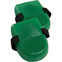 2-Pack Pure Garden Knee Pads