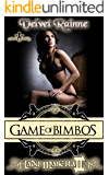 Game of Bimbos: Lady Marella II