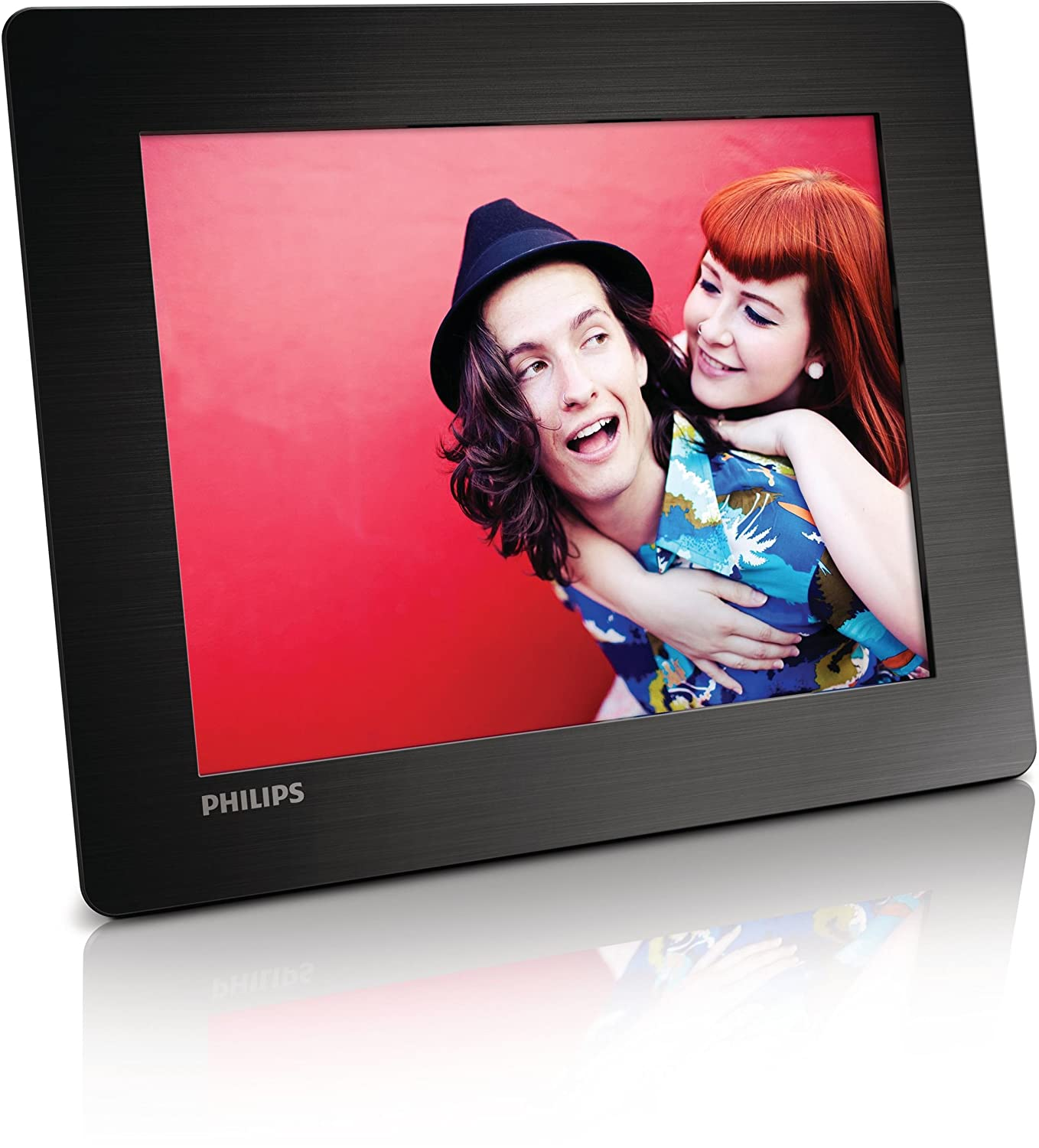 Philips Digital Photo Frame Mac Software | Frameswall.co