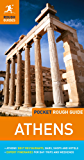 Pocket Rough Guide Athens (Pocket Rough Guides)
