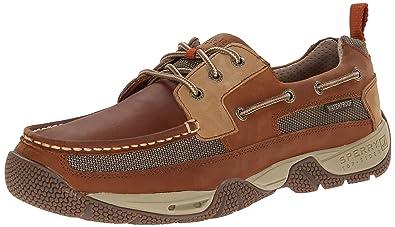 Sperry® Boatyard Boat Shoes 0tpmVTDUA