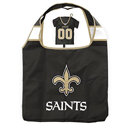 34f2d786a Image Unavailable. Image not available for. Color  NFL New Orleans Saints  ...