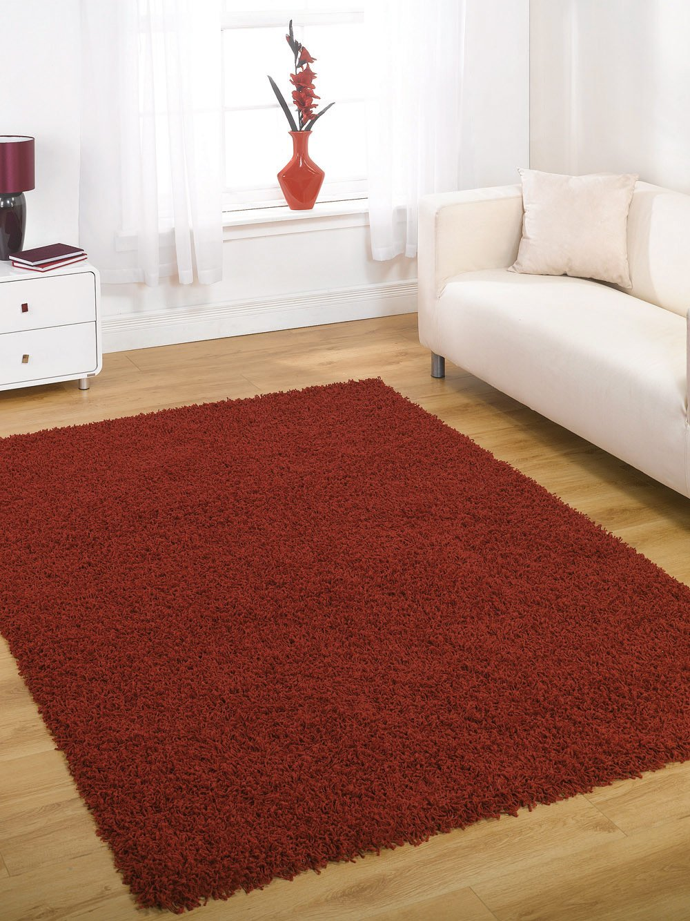 5 x 7 rug size in cm best rug 2018 for Living room 4x5
