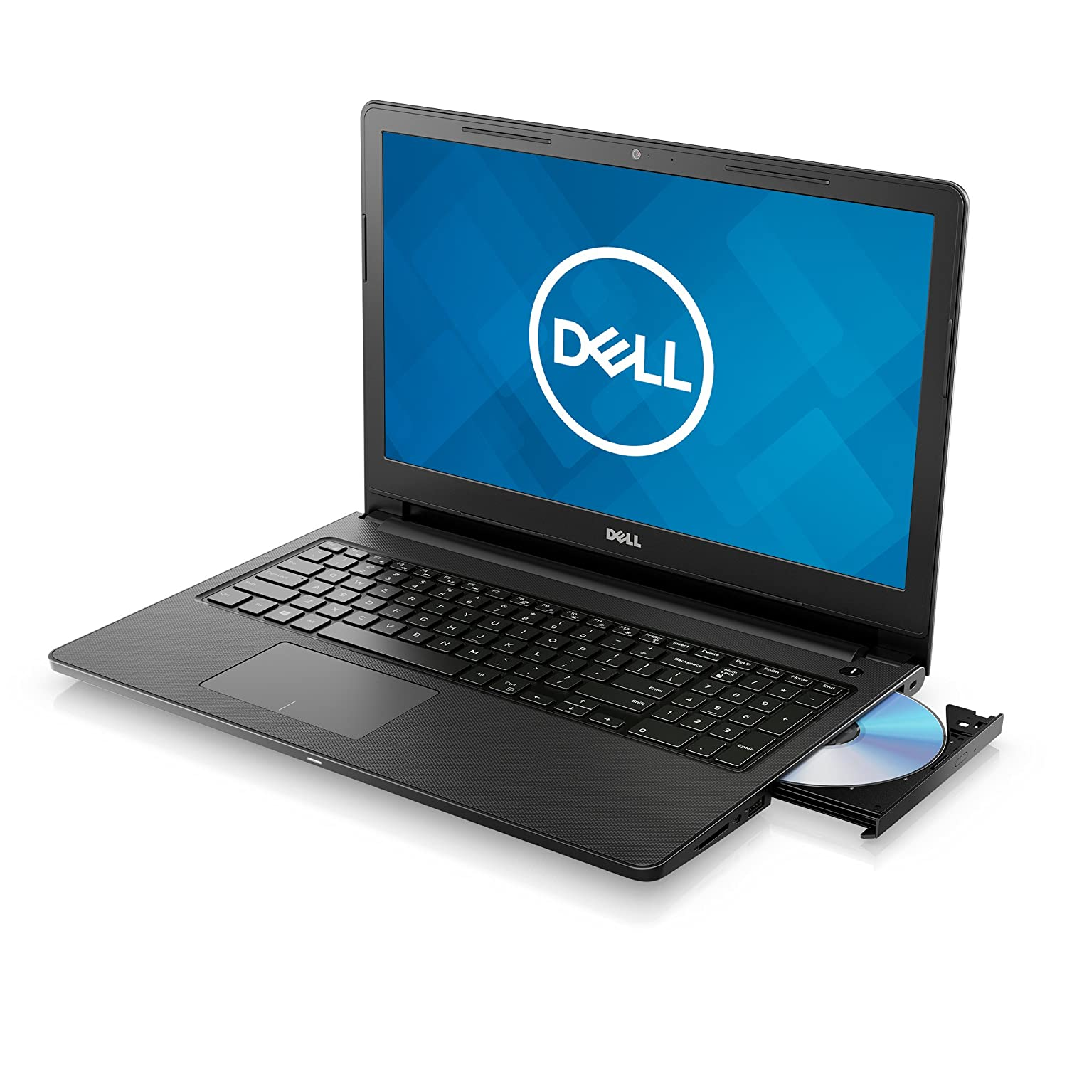 Dell i3567-5185BLK-PUS Inspiron Laptop Review