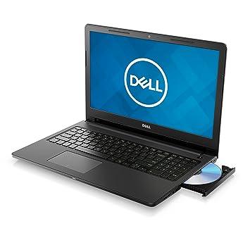 Amazon.com: Dell I3567-5185BLK-PUS Inspiron, 15.6