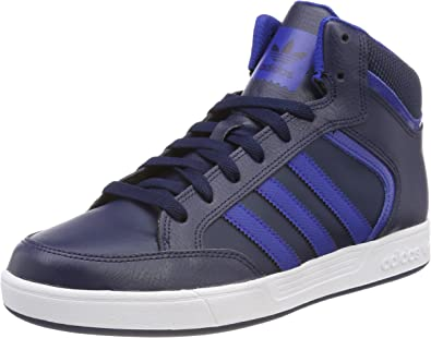 adidas Varial Mid, Montantes Homme