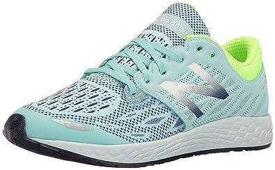 New Balance Unisex Kinder Fresh Foam Zante V3 Sneakers