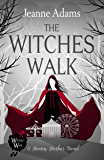 The Witches Walk: Haven Harbor Book 1 (The Witches of Haven Harbor)
