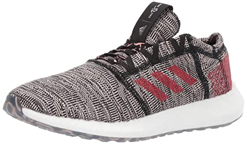 83a24d94f1 adidas Originals Men's Pureboost Go Running Shoe