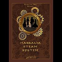 Massalia Steam System