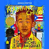 Radiant Child (Americas Award For Children's And