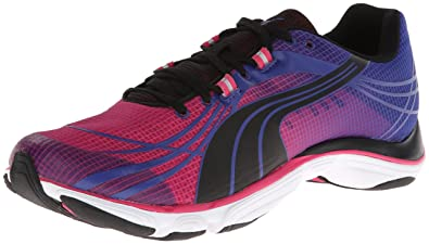 eb52b76bede PUMA Women s Mobium Elite V2 Beta Running Shoe